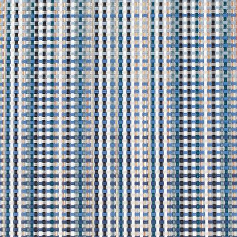 Grid Bleu