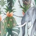Tropical Eléphant